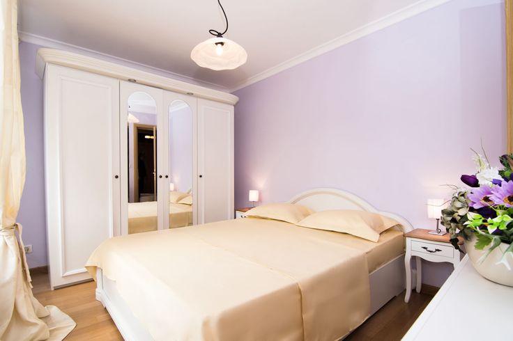 Cazare regim hotelier Sala Palatului, Bucuresti. #Bucuresti #SalaPalatului