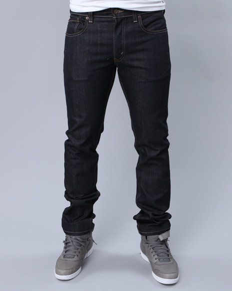 Amazing Levis 511 Skinny Jeans Collection For Men | Outfit Trends