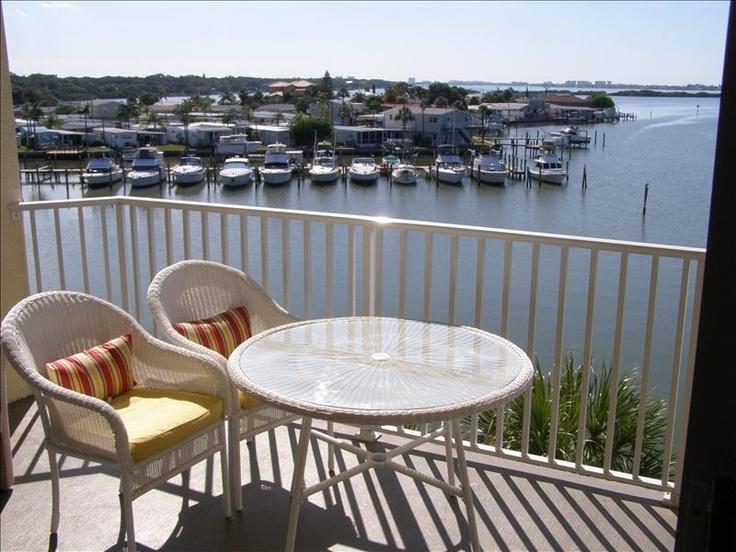 Condo vacation rental in St. Petersburg from VRBO.com! #vacation #rental #travel #vrbo