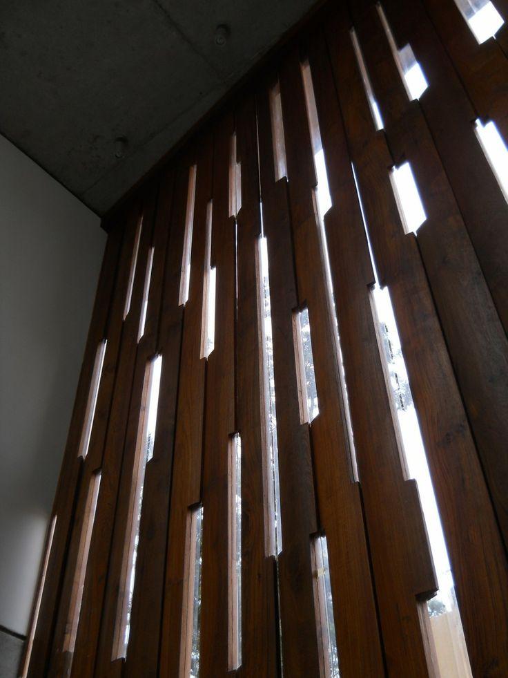 Nirvana Film Office / SJK Architects