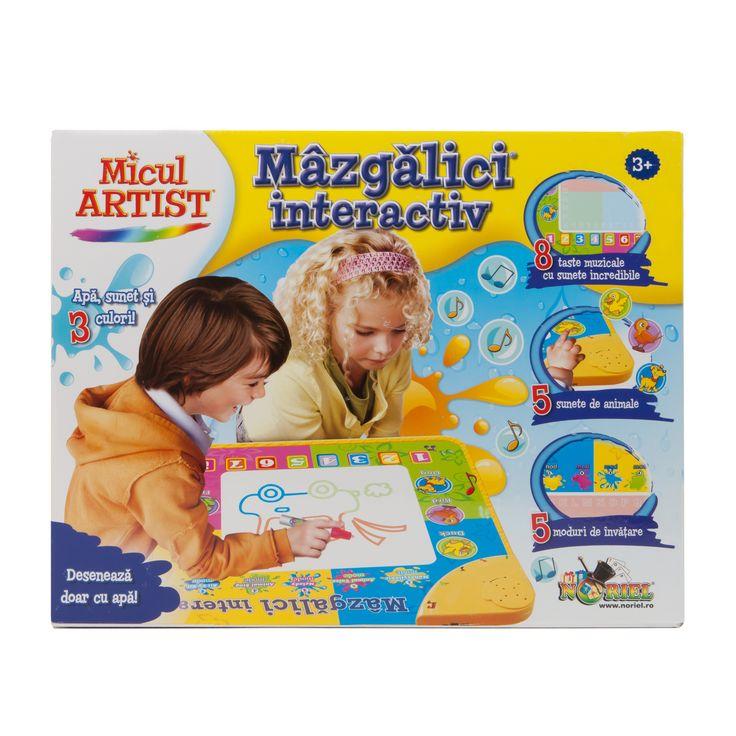 Micul-artist-mazgalici-interactiv_2