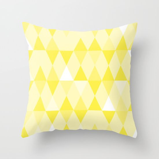 Throw Pillows Luxury : 17 Best images about Textiles on Pinterest Quilt, Throw pillows and Anthropologie