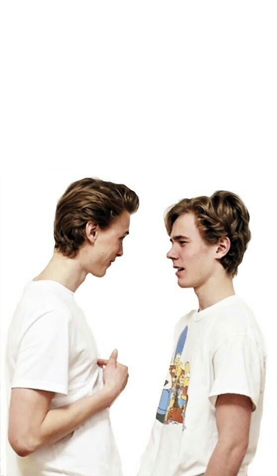 "Evak - ""Say it again""  ""You are the man of my dreams"""
