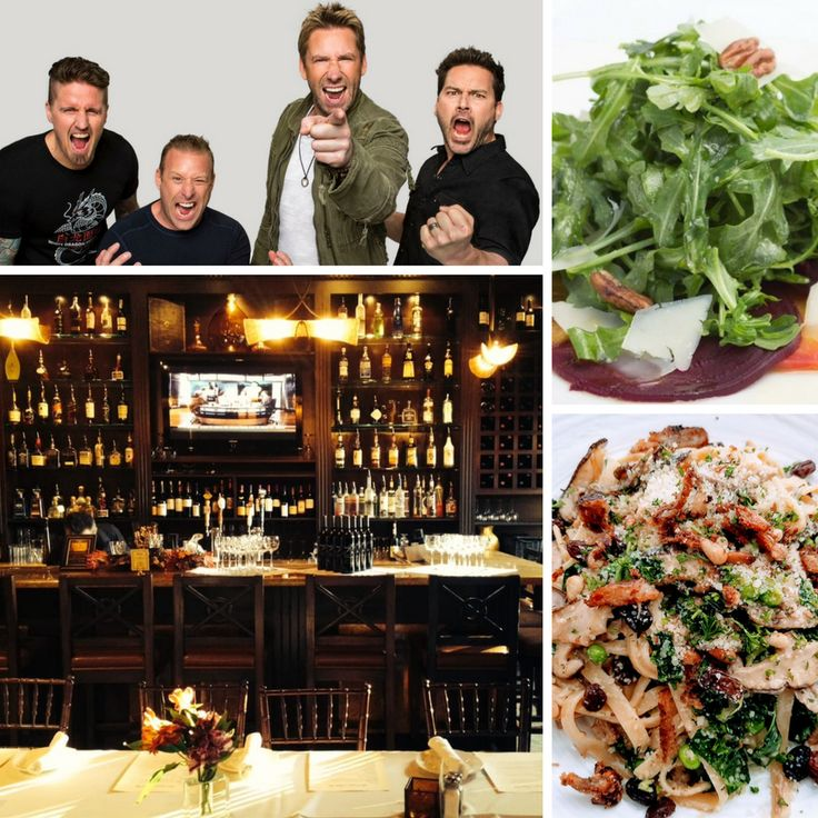 What a fun weekend of shows at the Shoreline Amphitheatre! Chris Stapleton tonight, Cheap Trick/Foreigner tomorrow, and Nickleback Sunday. Make your reservations for your #preshow dinner and drinks! We have A/C too!😉 🎸🍽️🍷 https://www.opentable.com/r/cucina-venti-mountain-view