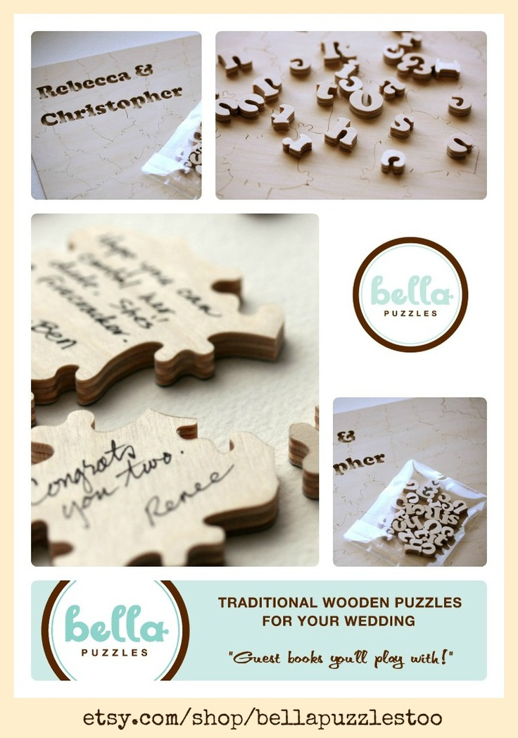 It's a #guestbook you'll play with! Have fun with this at your #wedding, then frame it for display.: Wedding Guest Book, Guestbook Ideas, Guest Books, Books Baby Shower, Cute Ideas, Books Alternative, Books Ideas, Frames Wedding, Baby Shower