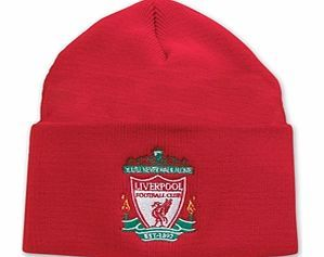 Training Wear Adidas 2010-11 Liverpool Adidas Beanie Hat (Red) Official 2010-11 Liverpool Adidas Beanie Hat available to buy online. This official Liverpool merchandise is manufactured by Adidas and is available to order in adult sizes.This beanie hat is red in c http://www.comparestoreprices.co.uk/football-kit/training-wear-adidas-2010-11-liverpool-adidas-beanie-hat-red-.asp