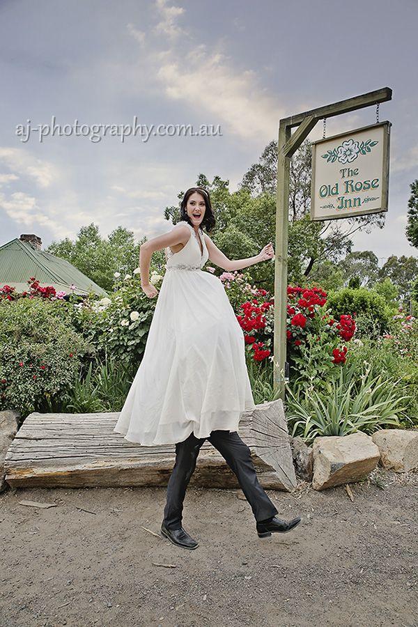 """Standing Tall"" by www.aj-photography.com.au"