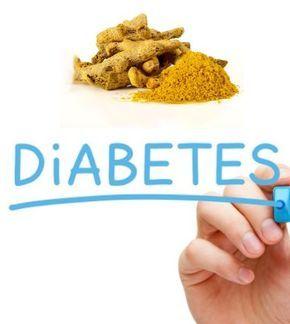 Gyógyítható a cukorbetegség, az 1000 éves titok. - GYÓGYNÖVÉNYEK