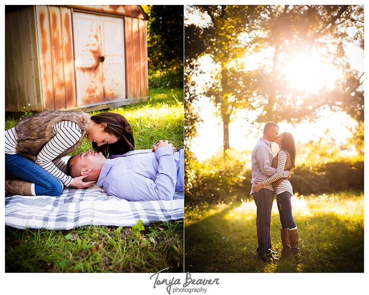 17 Best ideas about Rustic Family Photos on Pinterest ...