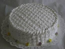 Resultado de imagen para tortas decoradas con merengue