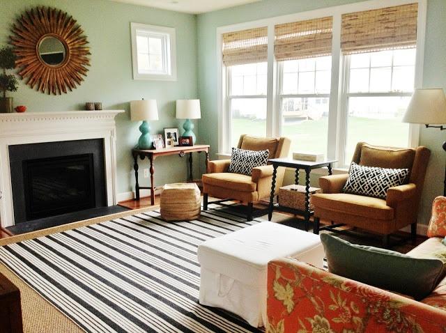 Behr Paint S Quot Bali Quot Living Room Pinterest Search