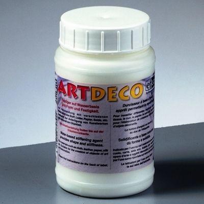 Fixateur / durcisseur de textile, 200 ml