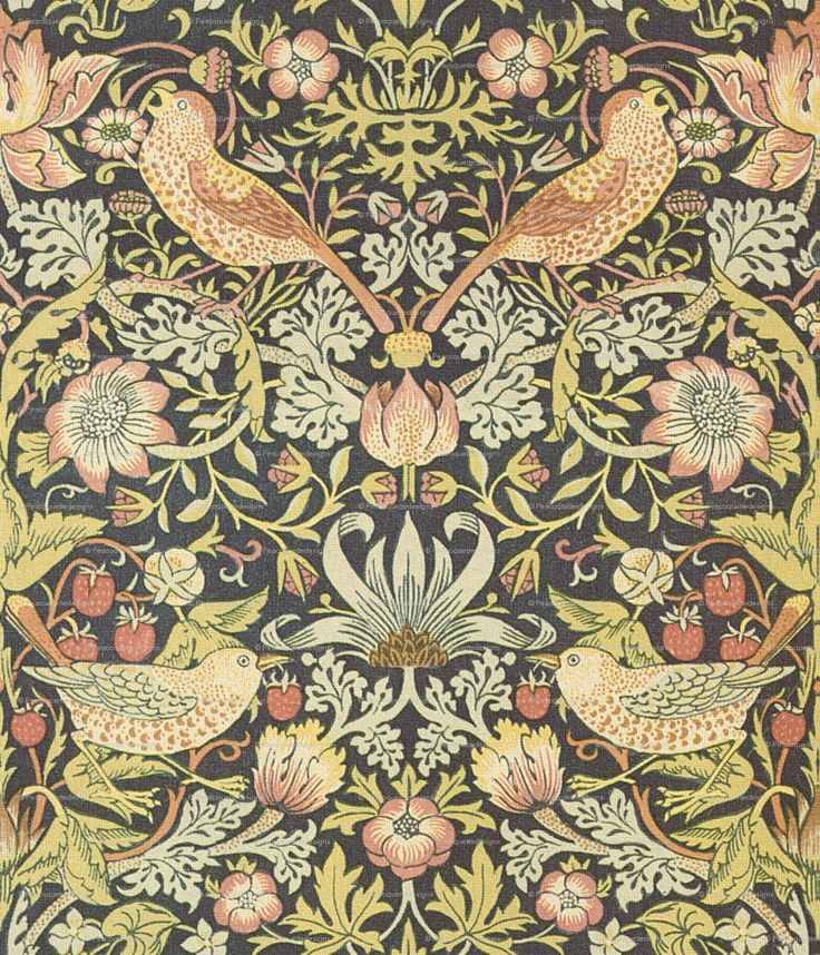 william morris art essay The joy in creation - william morris' socialist ideal of art - ba susann dannhauer - term paper - english language and literature studies - literature - publish your bachelor's or master's thesis, dissertation, term paper or essay.
