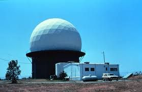 The first time in South India the 'C Band Polarimetric Doppler Weather Radar' has inaugurated by ISRO chairman A S Kiran Kumar at the Vikram Sarabhai Space Centre (VSSC), Thiruvananthapuram. Thefirst Doppler weather radar in
