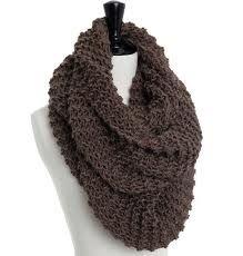 bufanda con capucha moldes - Pesquisa Google