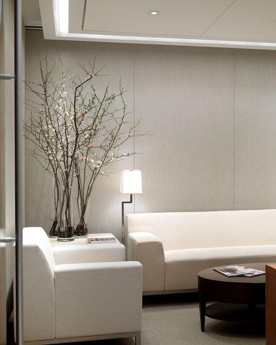 Furniture Design Kansas City 30 best wall panels images on pinterest   kansas city, home and