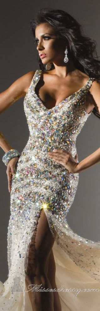 Die 17 besten Bilder zu Prom/Evening Dresses auf Pinterest