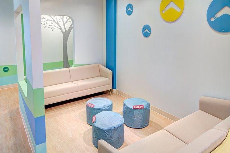 toronto-sick-kids-children-hospital-boomerang-health-centre