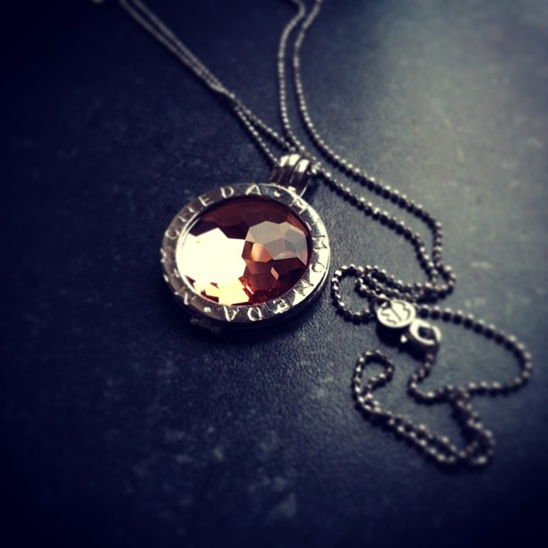 new mi moneda! #mimoneda #love #instacoin  #mooi - @joooyce33- #webstagram
