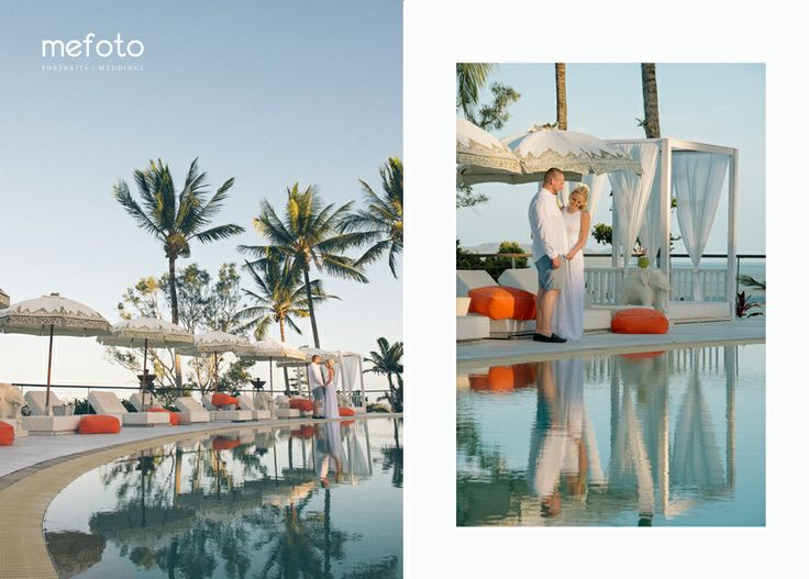 Mission Beach Wedding Elandra 14