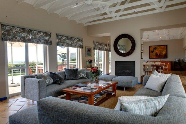 Abalone Guest Lodge - Amazing! Stay in Hermanus, South Africa - Travelscape.co.za
