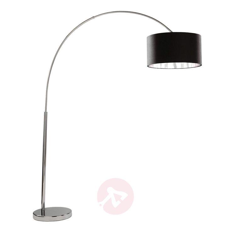 Expansive Maria arc lamp 8570499 buy online