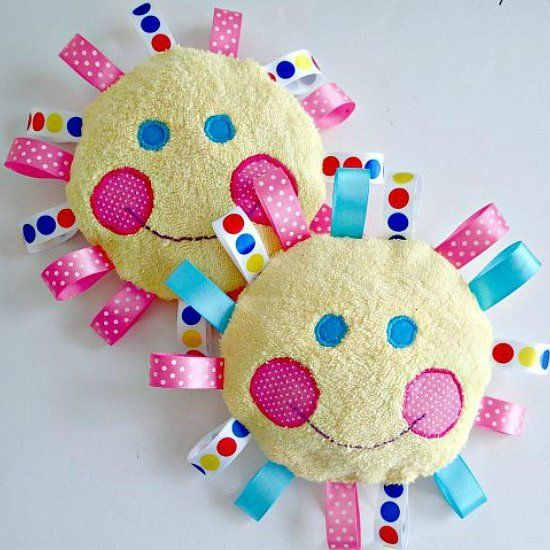 Baby Toys How To Create A And Snuggles On Pinterest