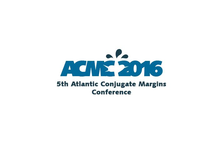 ACMC 2016 Conference Logo