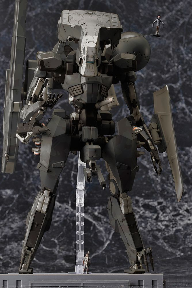 17 best images about metal gear solid v on pinterest for Metal concept