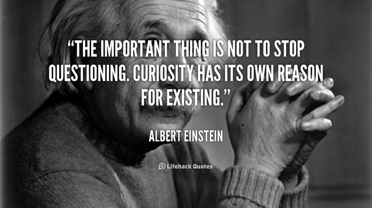 quote-Albert-Einstein-the-important-thing-is-not-to-stop-41082_2.png (1000×562)