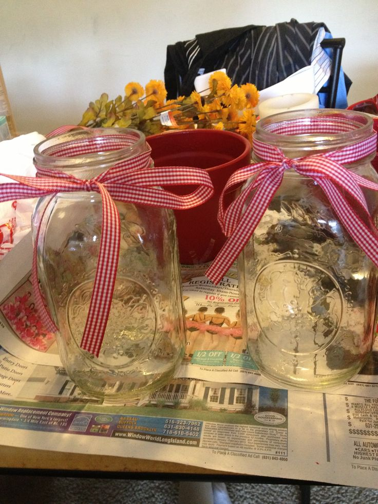 15 best picnic theme birthday party gingham images on for Gingham decorating ideas