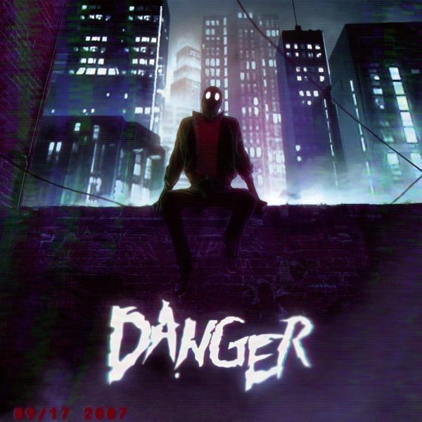 Danger - 09/17 2007