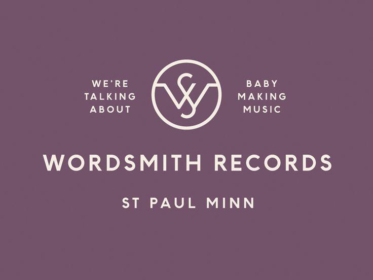 Wordsmith Records, Nick Blue.