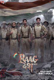 Raag Desh (2017) Full HD Movie,Watch Raag Desh (2017) Online Movies,Online Raag Desh (2017) Full Free HD Watch,