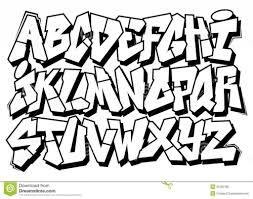 Best Preschool  Alphabets Images On   Monograms