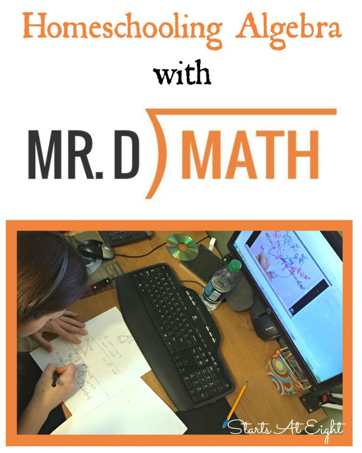 226 best Homeschooling | Math images on Pinterest | Early years ...