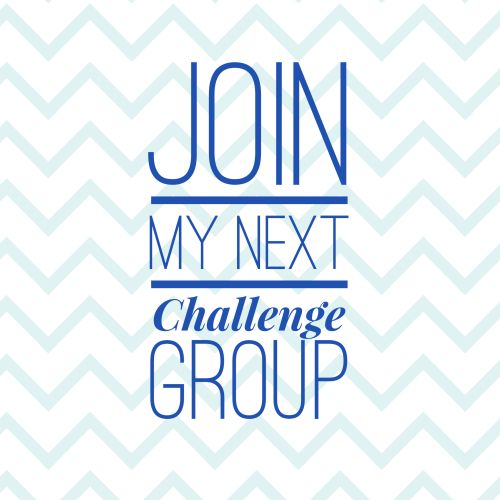 Join my next free challenge group and meet awesome women with the same goals as us! One month from now you'll thank yourself :) LPetersonfit@yahoo.com