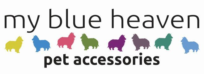 A great collection of dog collars is available in Australia. Find the premium quality leather accessories with matching leads!