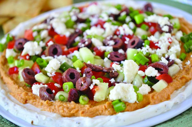 Best Super Bowl Recipes Plus Winning Easy Super Bowl Recipes Healthy!