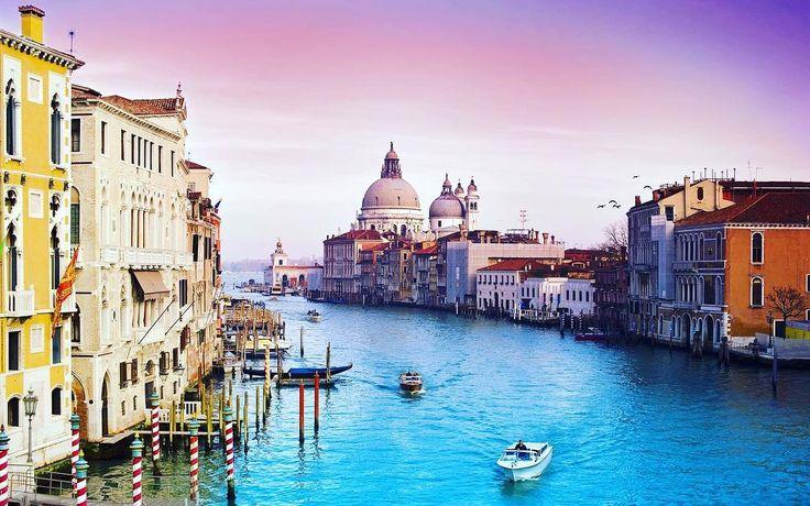 Insta / baiz4878: @Instag_app #Instag_app #italy #italian #italia #foto_italiane #travel #traveling #gapyear #holiday #vacation #travelling #sun #hot #love #ilove #instatravel #tourist #traveler #instalive #instalife #tourism #gf_italy #colore_italiano #igersitalia  #venice #sunset #river #beautiful #photooftheday