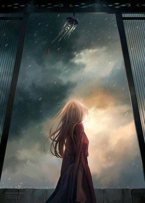 Poze anime. Artistice , kawaii , amuzante. Si se mai gasesc si gif-u… #altele # Altele # amreading # books # wattpad