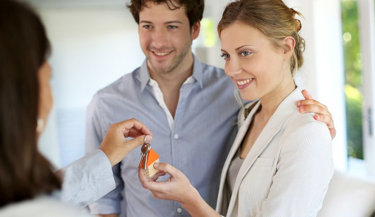 Property Conveyancing Services Sydney www.property-conveyancing-sydney.com.au