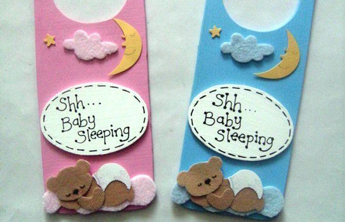 Manualidades Con Goma Eva Para Bebés Recién Nacidos Manualidades Manualidades Con Goma Eva Manualidades Para Niños