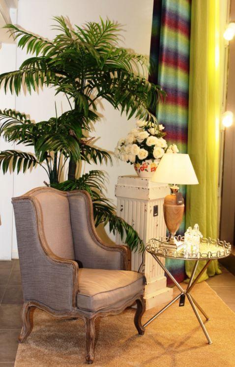 199 best Indoor Fabric Collections images on Pinterest Indoor