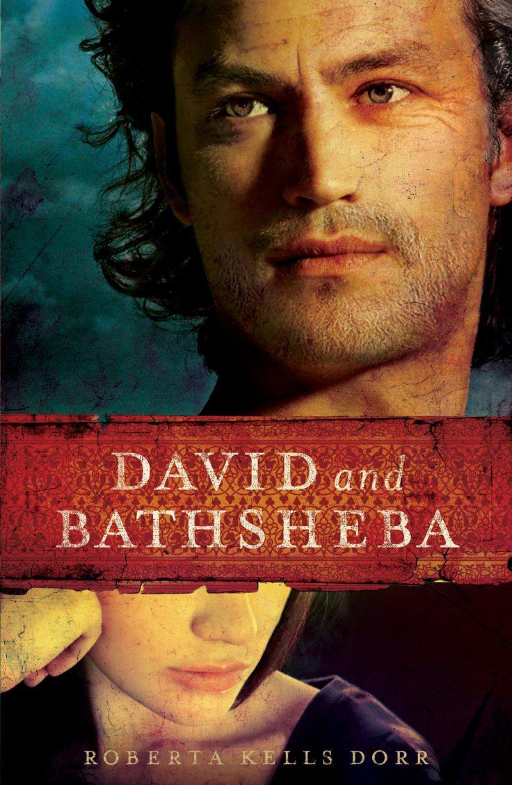 Classic Biblical Fiction By Roberta Kells Dorr  River North Fiction
