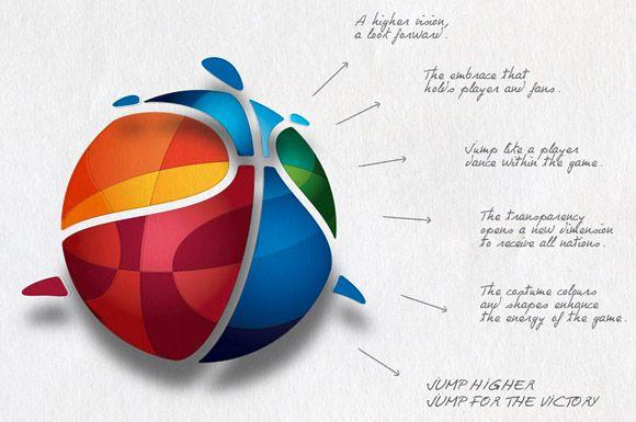 FIBA-EuroBasket-2015-logo