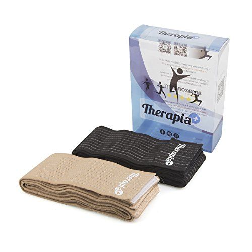 Therapia Plus Calf Wrap - Bandage Compression Calf Suppor... https://www.amazon.com/dp/B071NTGQFN/ref=cm_sw_r_pi_dp_x_LXRwzb3ZYMT0Q