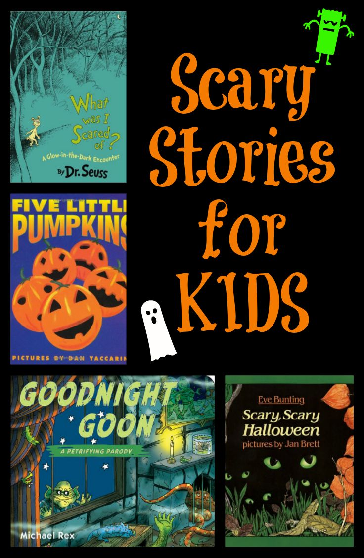 17 best ideas about spooky stories for kids ghost scary stories for kids
