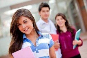 Prestiti-per-Studenti