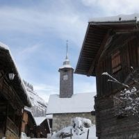 Le Grand Bornand | Site Officiel des Stations de Ski en France : France Montagnes - Famille Plus http://www.france-montagnes.com/station/le-grand-bornand